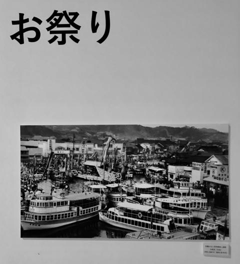 190511 16.jpg