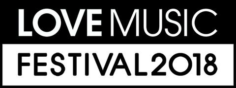 180601 LOVE MUSIC FESTIVAL 2018.jpg