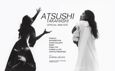 ATSUSHI TAKAHASHI OFFICAL WEB SITE 2018.jpg