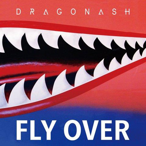 Dragon Ash Fly Over.jpg