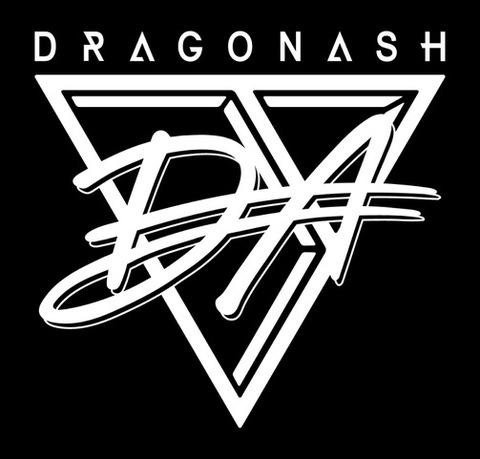 Dragon Ashから大切なご報告.jpeg