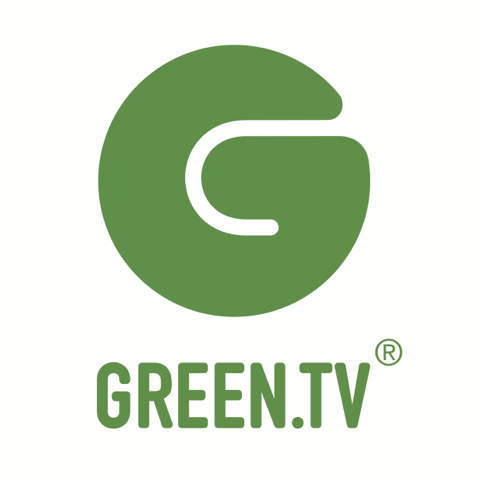 Green TV.jpg