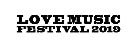 LOVE MUSIC FESTIVAL 2019.jpg