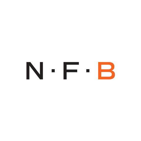 N・F・B.jpg