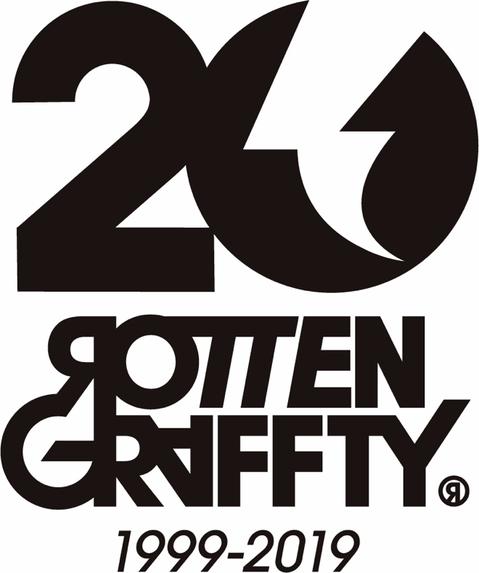ROTTENGRAFFTY 20th Anniversary Beginning of the Story.jpg