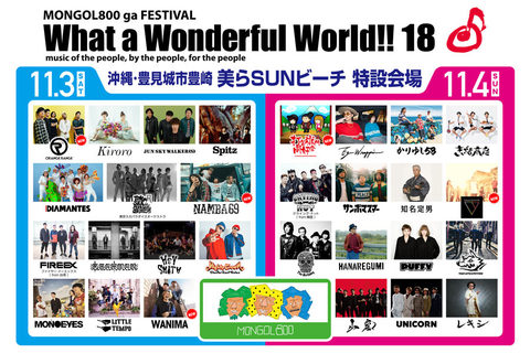 What a Wonderful World!! 18.JPG