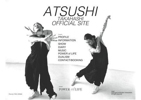 atsushi-takahashi.com.jpg