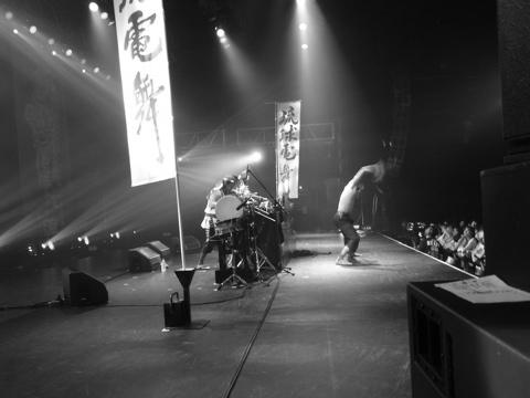 08.09.18 No.2@TOKYO,JAPAN.jpg