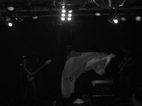 09.03.27 No.2@NAGOYA,JAPAN.jpg