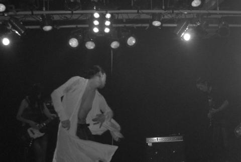09.03.27 No.3@NAGOYA,JAPAN.jpg
