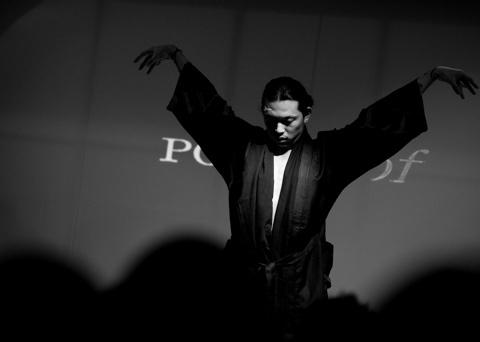 09.05.10 No.2@TOKYO,JAPAN.jpg
