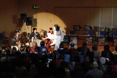 20120311show L.jpg