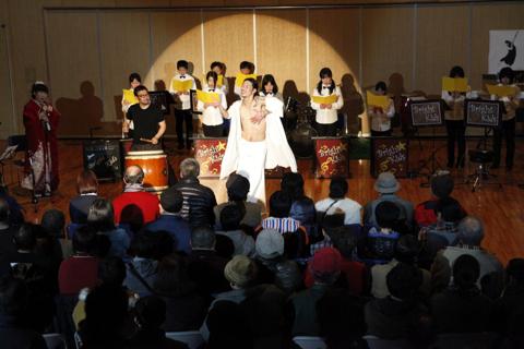 20120311show N.jpg